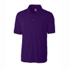 cutter-buck-purple-northgate-polo