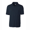 cutter-buck-navy-northgate-polo