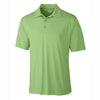 cutter-buck-light-green-northgate-polo