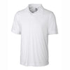 cutter-buck-white-northgate-polo