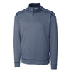 cutter-buck-navy-green-lake-half-zip