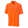 cutter-buck-orange-championship-polo