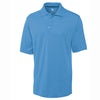 cutter-buck-light-blue-championship-polo