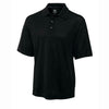 cutter-buck-black-championship-polo