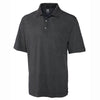 cutter-buck-charcoal-championship-polo