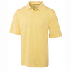 cutter-buck-yellow-championship-polo