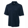 murray-cutter-buck-mens-navy-drytec-s-s-championship-polo
