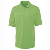 cutter-buck-light-green-championship-polo