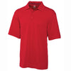 cutter-buck-red-championship-polo