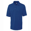 cutter-buck-blue-championship-polo