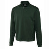 cutter-buck-forest-quarter-zip
