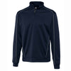 cutter-buck-white-quarter-zip