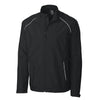 cutter-buck-black-beacon-full-zip