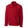 cutter-buck-red-beacon-full-zip