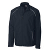 cutter-buck-navy-beacon-full-zip