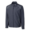 cutter-buck-grey-beacon-full-zip