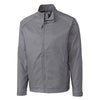 cutter-buck-grey-blakely-jacket