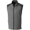 mco09842-cutter-buck-charcoal-vest