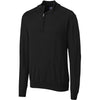 mcs07725-cutter-buck-black-half-zip