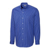 cutter-buck-blue-pin-stripe-shirt