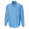 cutter-buck-light-blue-dress-shirt