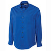 cutter-buck-blue-dress-shirt