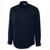 cutter-buck-navy-dress-shirt