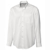 cutter-buck-white-dress-shirt