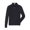 me0k36-peter-millar-black-quarter-zip