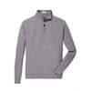 me0k36-peter-millar-grey-quarter-zip