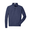 me0k36-peter-millar-navy-quarter-zip