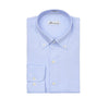 me0w02nbl-peter-millar-light-blue-shirt