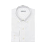 me0w02nbl-peter-millar-white-shirt