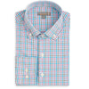 mf17ew12bl-peter-millar-white-shirt