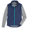 mf17ez46-peter-millar-blue-vest