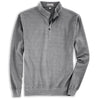 mf17k36-peter-millar-grey-quarter-zip