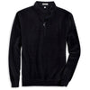 mf17k36-peter-millar-black-quarter-zip