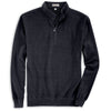 mf17k36-peter-millar-navy-quarter-zip