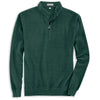 mf17k36-peter-millar-green-quarter-zip