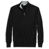 mf17s52-peter-millar-black-quarter-zip