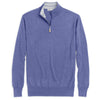 mf17s52-peter-millar-purple-quarter-zip