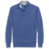 mf17s52-peter-millar-blue-quarter-zip
