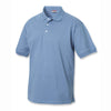 clique-light-blue-lincoln-polo