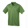 clique-light-green-fairfax-polo