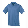 clique-light-blue-evans-polo
