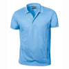 clique-light-blue-pique-polo