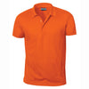 clique-orange-pique-polo