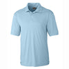 clique-light-blue-parma-polo