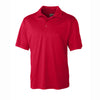 murray-clique-mens-red-s-s-parma-polo