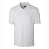 murray-clique-mens-white-s-s-parma-polo